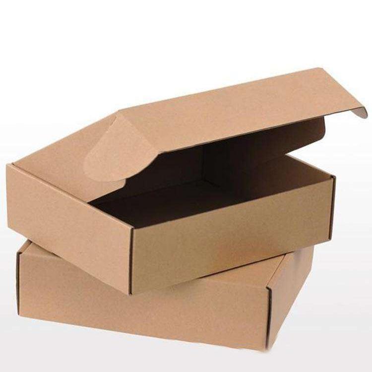 如何去选择纸箱?包装纸箱表面长久性防水处理方法有哪些?