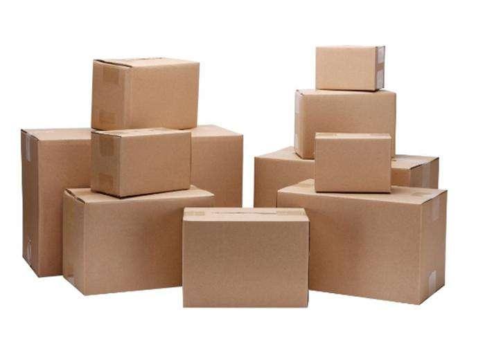 如何去选择瓦楞纸箱,原于有三大因素?